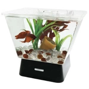 tetra-29050-led-betta-tank