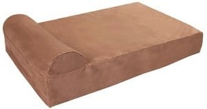 Big Barker 7 Inches Pillow Top Orthopedic Dog Bed 2