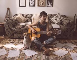 do-dogs-like-music