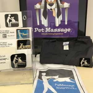 PetMassage™ Accessories