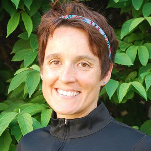 Instructor: Monica Bernhoffer