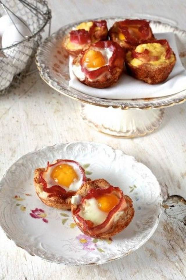 bacon-and-egg-toast-cups-05