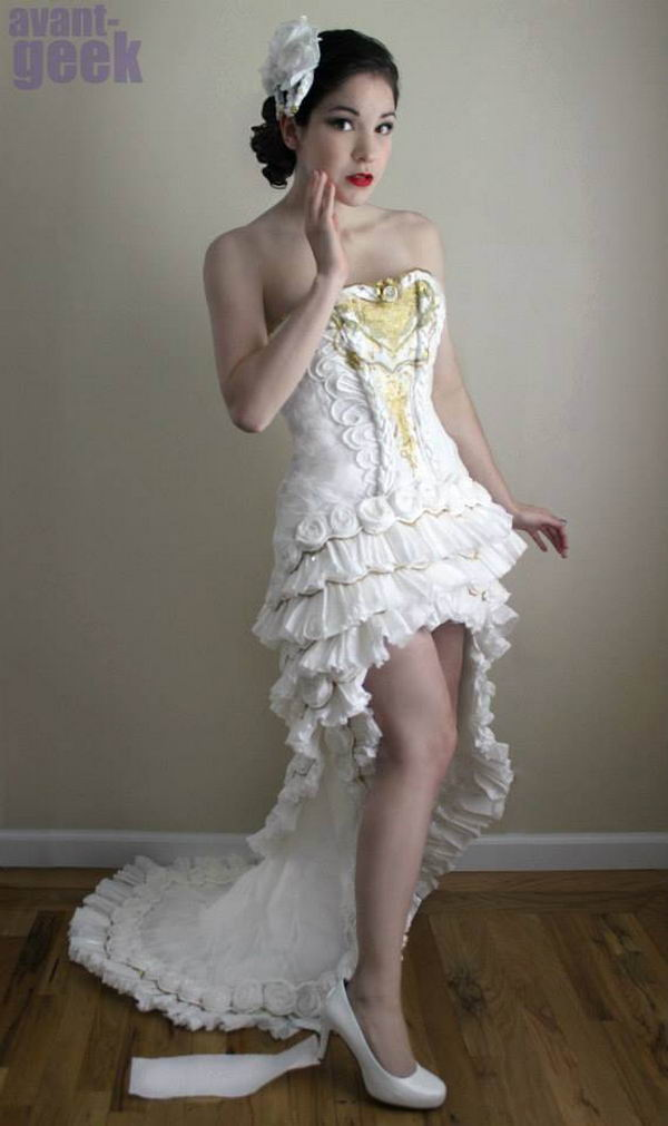 cheapest-wedding-dress-04