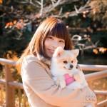 n825_wankowodakujyosei_mini