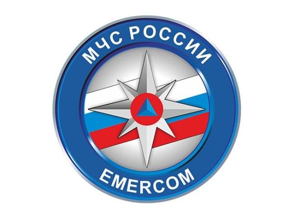 mchs-rossii-cr-650x486 - Университет копирайтинга