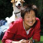 Meet Veterinarian and Animal Behaviorist Dr. Sophia Yin