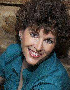 Amy Shojai, Author