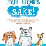 Book Review: For Dog's Sake
