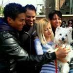 Dogs of Twitter: Meet Starlett the Westie