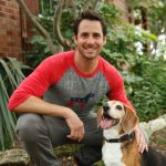 Podcast-The Biggest Mistakes YOU Are Making in Dog Training