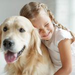 9 Best Dog Breeds Perfect For Kids
