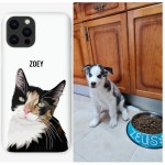 Best personalized gifts for pet lovers