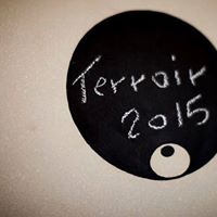 terroir 2015