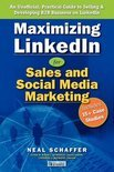 linkedin-book-review-08-petra-fisher