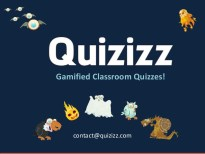 quizizz-presentation-1-638