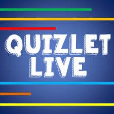 logo quiz quizlet