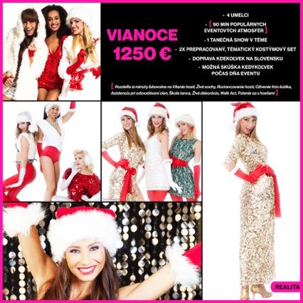 sk-vianoce-1250e
