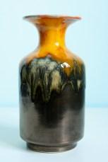 Vase unknown maker