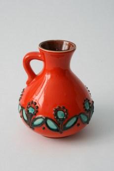 Schlossberg vase form 73-15