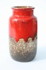 Scheurich vase number 231-15