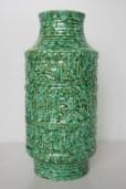 Bay vase form number 64-30
