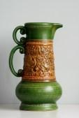 Dümler & Breiden vase form number 5/35
