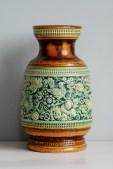 Dümler & Breiden vase form number 3/25
