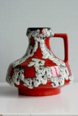 ES Keramik form number 803 19