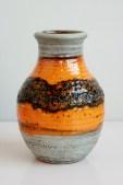 Carstens Tönnieshof vase number 7905(?)-15