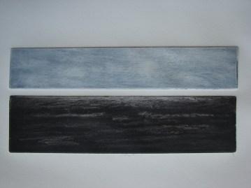 prints at dec 2012 118