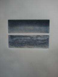 prints at dec 2012 142