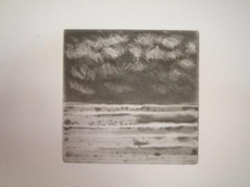 sea etchings 002