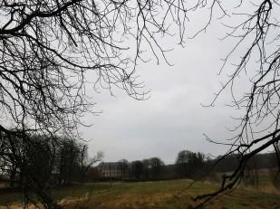 19-März Haus Geist. morgens, grauer Tag