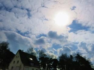 8-April WolkenHimmel