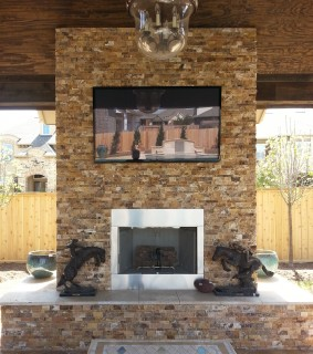natural thin stone veneer perfect for