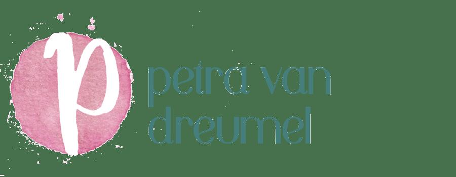 logo-petra-van-dreumel-groen