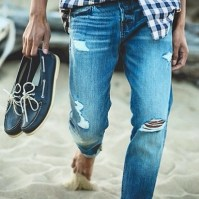 2015-04-02-jeans-camicia-outfit-a