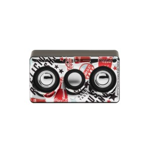 Amplificatore-mini-AmericanStyle-nero