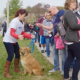 When it comes to dogs, there is no political party