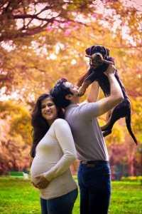 dog-maternity-shoot-8-600x900