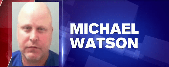 Intoxicated man accused of killing his mother's dog