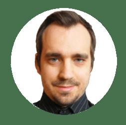 Petr Hnilica Blog