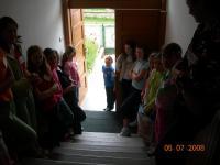 Cor copii Siret & Negostina - 1 an (14)