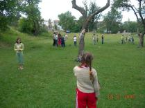 Cor copii Siret & Negostina - 1 an (93)