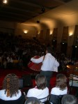 Cor Perugia - conferinta de la Roma (18)