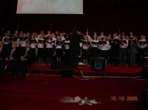 Cor Perugia - conferinta de la Roma (7)