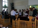 Corul de Clopotei - Suceava Betel- (11)