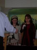 Corul de Clopotei - Suceava Betel- (14)