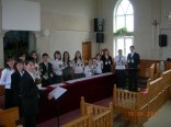 Corul de Clopotei - Suceava Betel- (24)