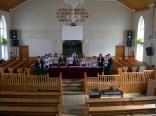 Corul de Clopotei - Suceava Betel- (30)